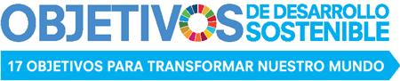 UNSDG_Logo_450x91