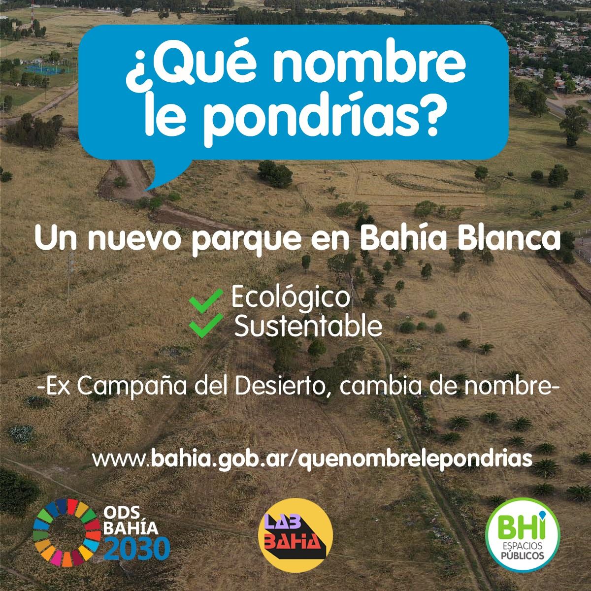 flyer-parquemunicipal1